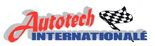 Autotech Internationale, Inc